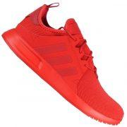 stylische Adidas X PLR Running Herren Laufschuhe