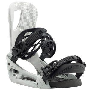 Burton Cartel EST Snowboardbindung