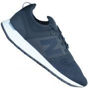 New Balance WRL 247 CA Damen Mode und Freizeit Schuhe