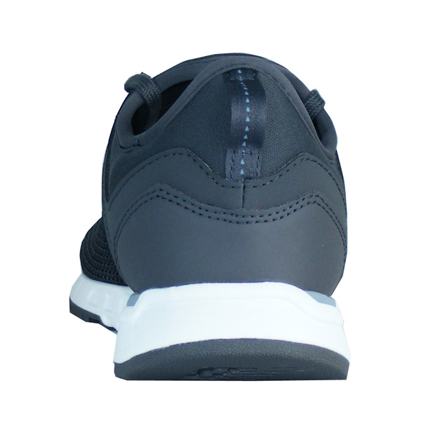 New Balance WRL 247 CA grau weiß Damen All Day Sneaker