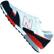 Ikonischer New Balance 80s Running Sneaker