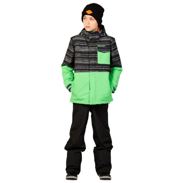 ein Hüft Taillenband mit Skipasshalter