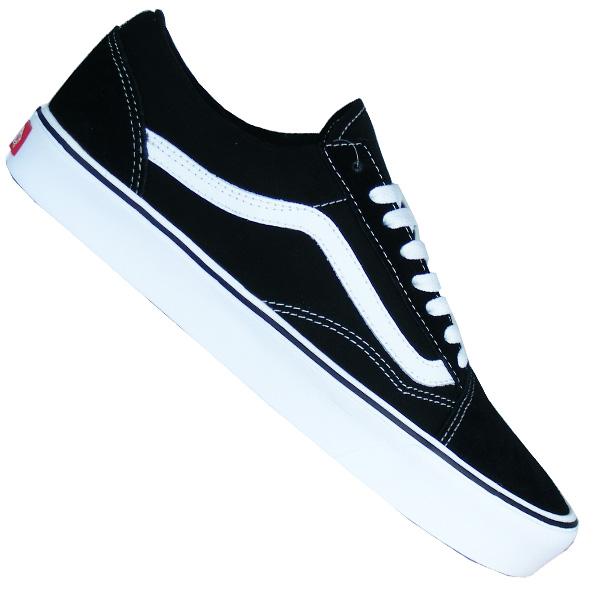 a1bd5b7d57 Vans Old Skool Lite Free Skateboading Schuhe. Vans Old Skool Lite Free  Skateboading Schuhe