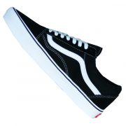 Vans Ultra Crusk Lite and Ultra Soft