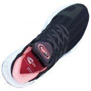 weiche Adidas Climacool Schaumstoffsohle für Dämpfung