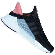 Adidas Climacool 02/17 Originals Running Damen Laufschuhe