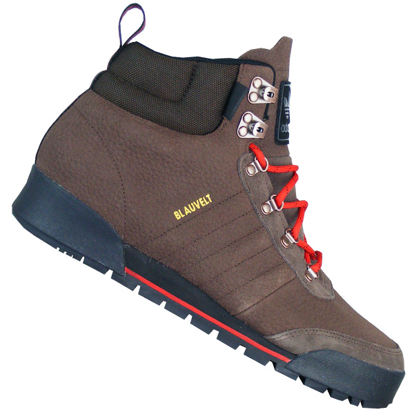 70a06eef0c9140 Adidas Jake Boot 2.0 Originals Herrenschuhe. Adidas Jake Boot 2.0 Originals  Herrenschuhe