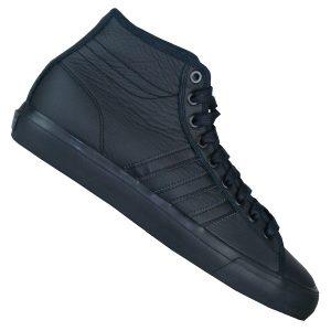 Adidas Matchcourt Originals High RX Skateboarding Herrenschuhe