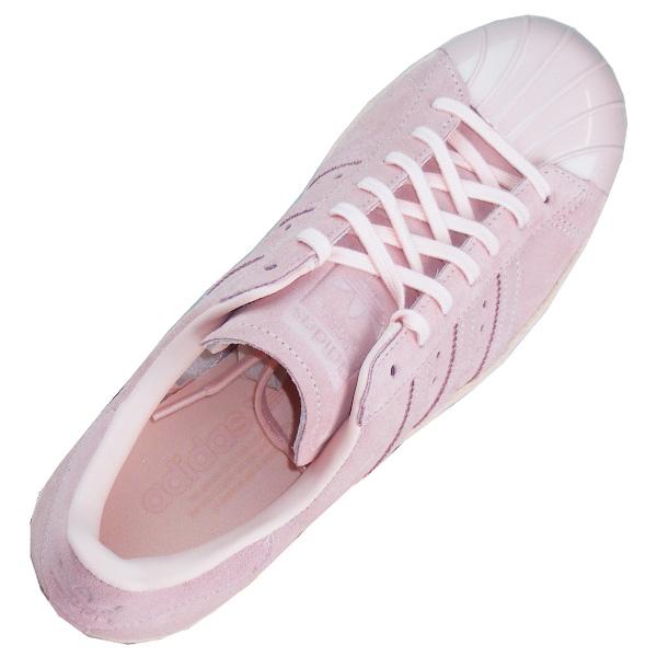 weiches komfortables Fußbett