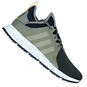 Adidas X PLR Originals Herren Sneakerboot Winterlook Laufschuhe