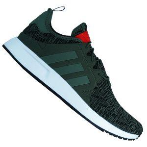Adidas X PLR Originals Herren NMD Laufschuhe