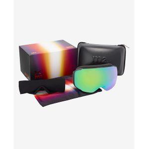 Anon M2 MFI Ski- und Snowboardbrille im Box Set