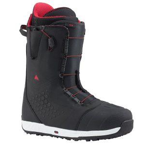 Burton Men's Speedzone Ion Snowboard Boot