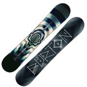 Designed TWC Pro by Shaun White (Skate and Snowboarder)
