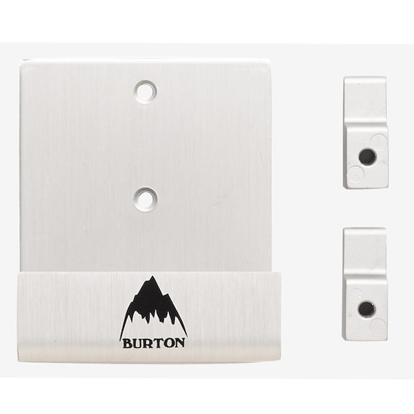 Burton Collector's Edition Board Wall Mounts Snowboardhalterung