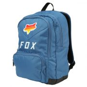 Fox Draftr Head Lock Up Backpack Schulrucksack