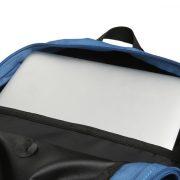 Utility-Tasche mit Organizer-System
