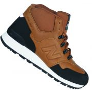 New Balance HL 755 TA REVLite Winter Boot Herren Winterschuhe