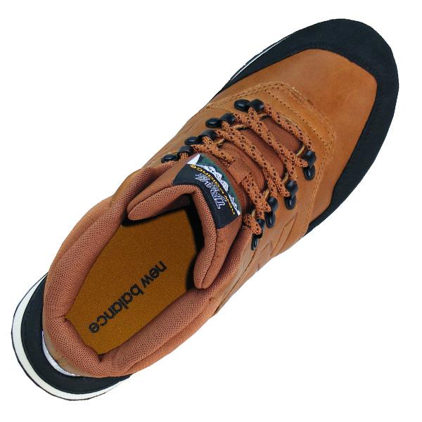 ergonomisches angepaßtes geformtes Fußbett