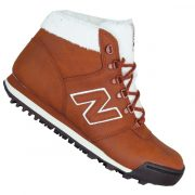 New Balance WL 701 PKP Winter Sneaker Boot Damen Stiefelette
