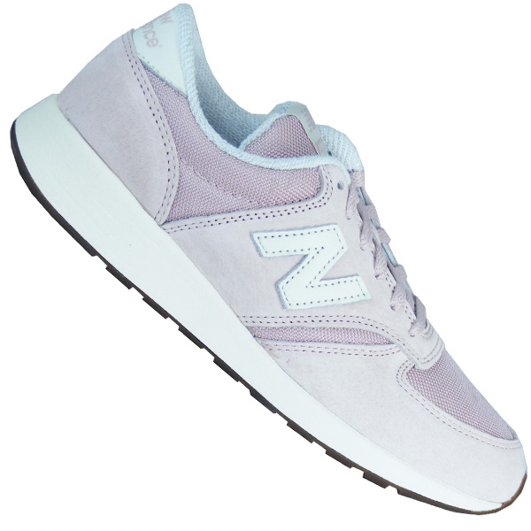 New Balance WRL 420 T Re-Engineered Running Damen Sport Style Laufschuhe