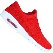 Nike SB Stefan Janoski Max Skateboarding Herren Sneaker