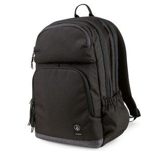 Volcom Roamer Backpack Schulrucksack