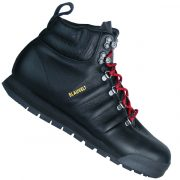 Adidas Jake Blauvelt Boot Originals Herrenschuhe