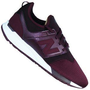New Balance WRL 247 HK REVLite Running Damen Laufschuhe