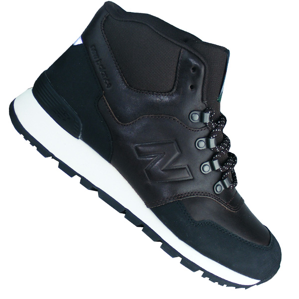 New Balance BR 755 TA REVLite Winter Boot Herren Winterschuhe