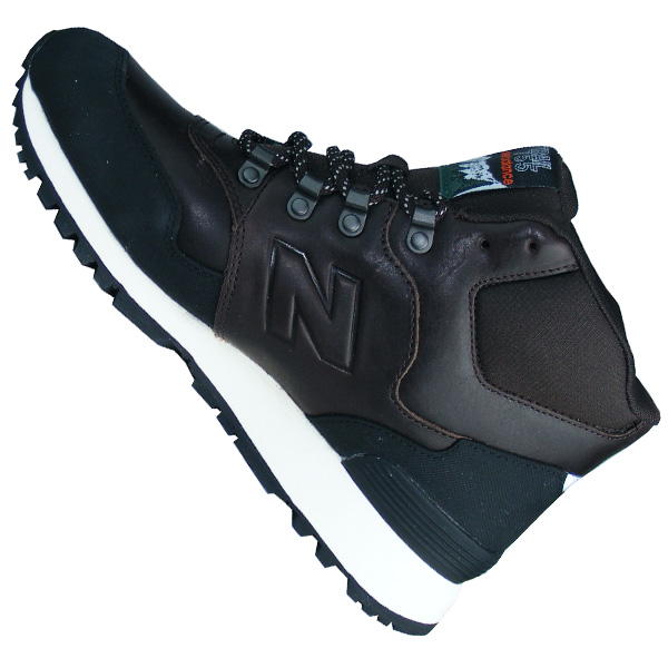new balance winterschuhe