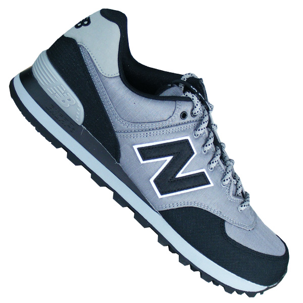New Balance ML 574 PTD Outdoor Escape Herren Laufschuhe