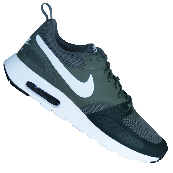 Nike Air Max Vision Herren Sneaker