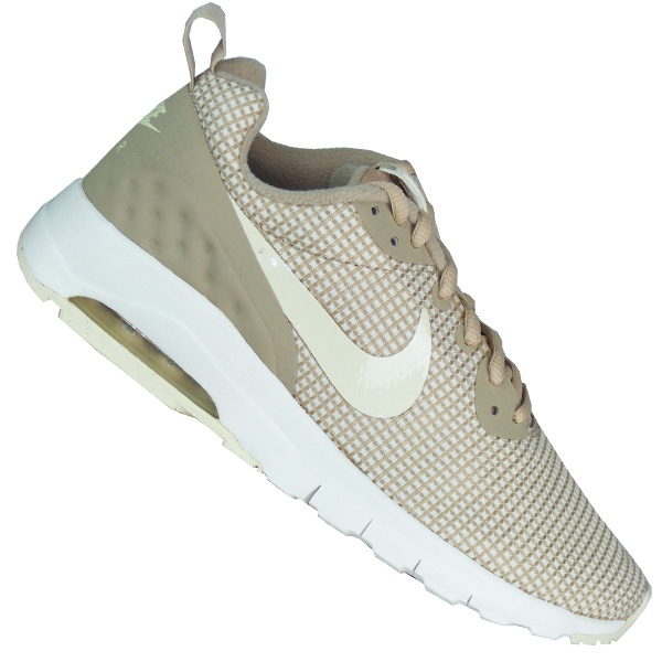 Nike Air Max Motion LW SE Engineered Damen beige
