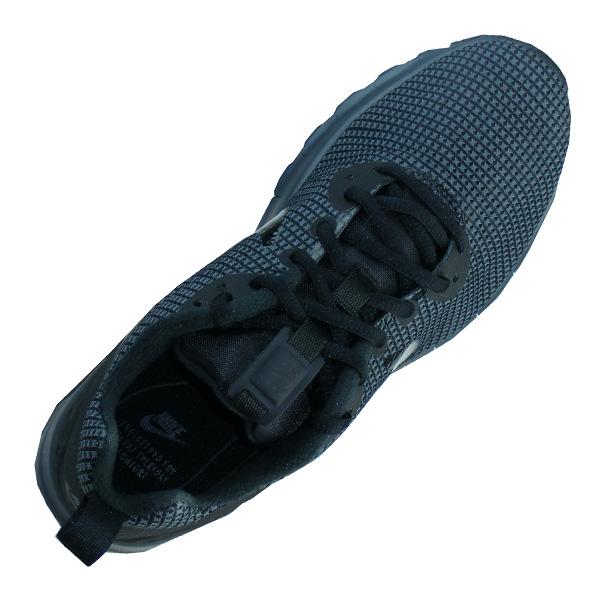 komfortables EVA Fußbett