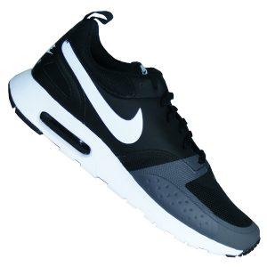 Nike Air Max Vision Running Herren Laufschuhe