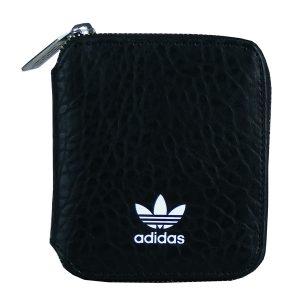 Adidas Portafoglio Originals ACF Wallet Geldbörse
