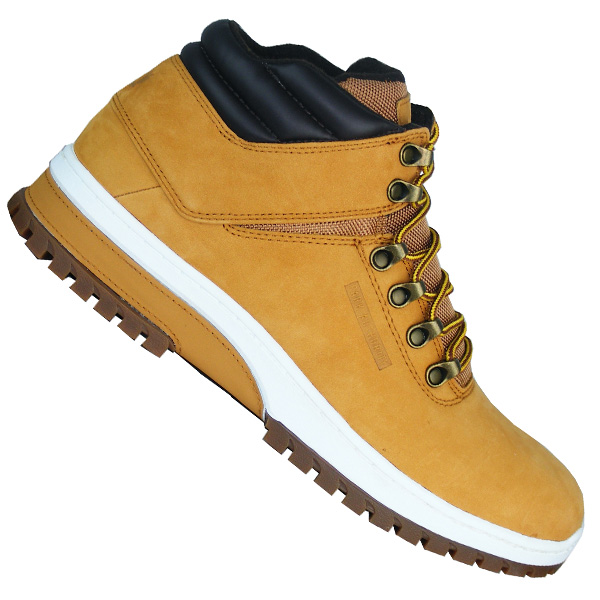 Neue modische Winter Herren Boots Kollektion in neuen Design