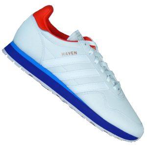 Adidas Haven Vintage Originals Herren Laufschuhe