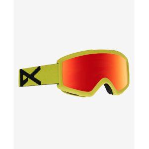 Anon Helix 2.0 Ski- und Snowboardbrille