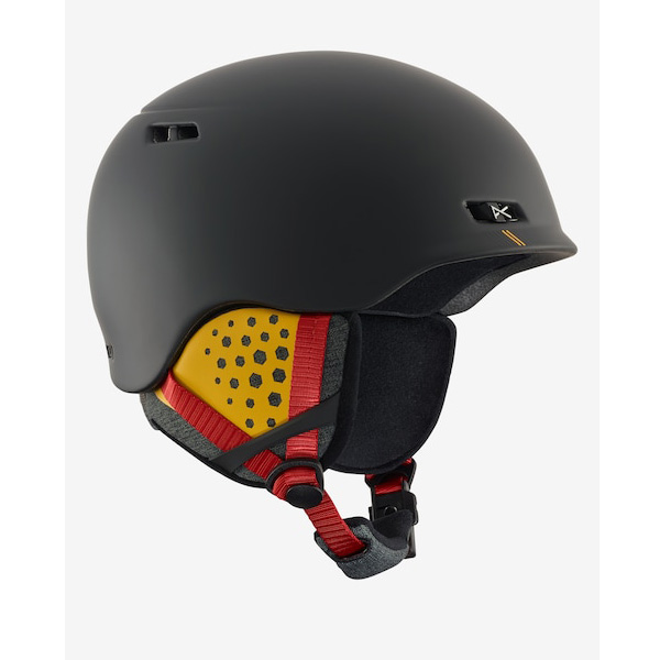 Anon Rodan Herren Snowboard Helm