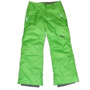 Burton Kinder Cyclops snooker Winter Pant Snowboardhose