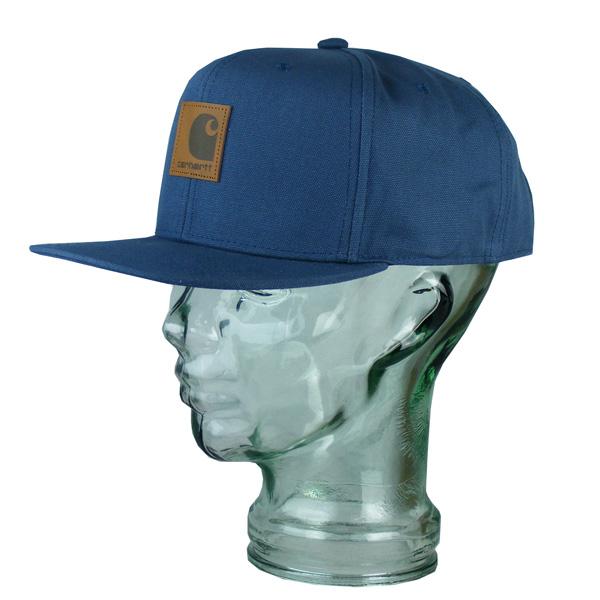 mit Kopfbelüftung / Perforationslöchern an der Oberseite