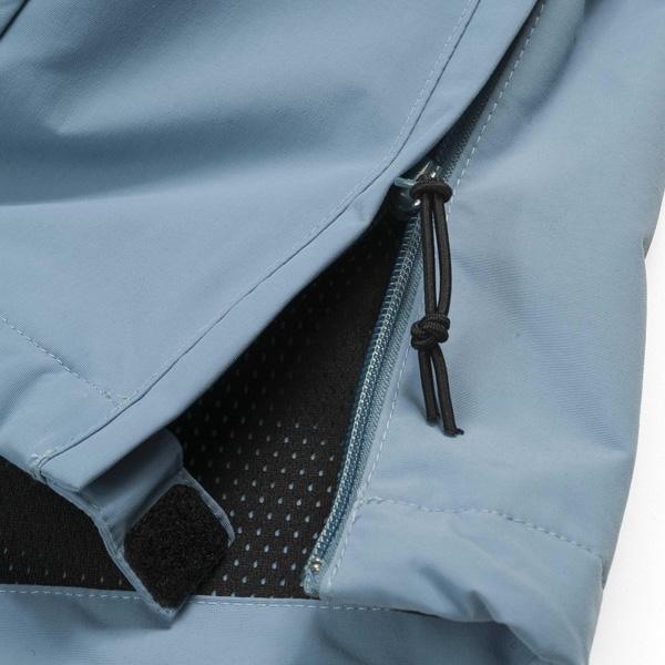New Teflon Fabric Protector schützt vor Flecken