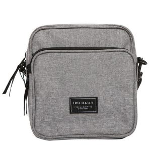 Iriedaily City Zen Party Bag leichte Umhängetasche