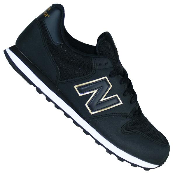 Womens Running Retro Sneaker