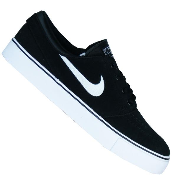 Nike SB Stefan Janoski Damen Skater Schuhe