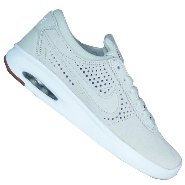 Nike SB Air Max Bruin Vapor Skater Damen und Kinder Schuhe