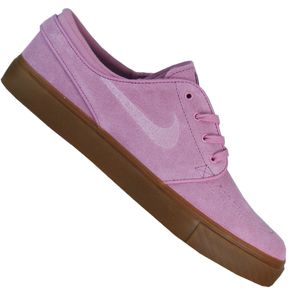 Nike SB Stefan Janoski Zoom Herren Skateboading Schuhe