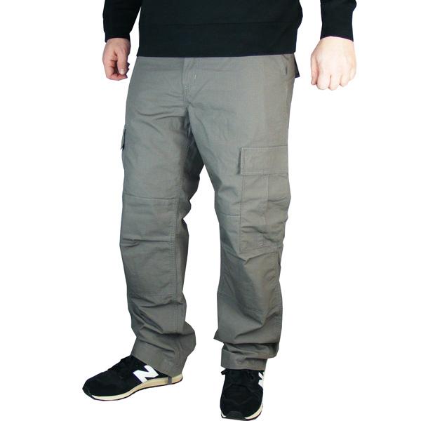 Carhartt WIP Regular Cargo Pant Hose